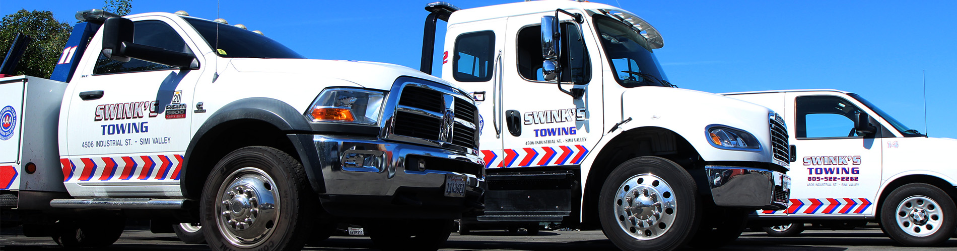 simi-valley-towing-swinks-towing